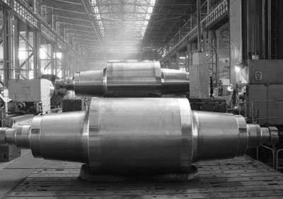 Stainless Steel pipe fittings Suppliers India